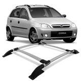 rack-teto-corsa-hatch-03-a-2014-bagageiro-action-keko-prata-Connect-Parts--1-