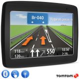 navegador-gps-tomtom-via-1435m-tela-43-bluetooth-micro-sd-connect-parts--1-