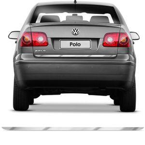 friso-porta-malas-polo-sedan-2003-a-2009-cromado-resinado-connect-parts--1-