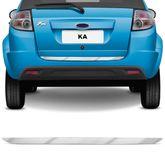 adesivo-traseiro-porta-malas-ford-ka-08-09-10-11-12-resinado-connect-parts--1-
