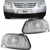 farol-led-gol-g4-2006-a-2014-foco-simples-cromado-daylight-connect-parts--1-