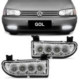 kit-farol-milha-led-gol-g2-96-97-98-99-2000-01-2002-daylight-connect-parts--1-