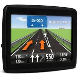 navegador-gps-tomtom-via-1505m-5-touch-alerta-radares-usb-connect-parts--1-
