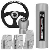 kit-shutt-volante-pedaleira-manopla-freio-cambio-escovada-Connect-Parts--1-