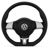 volante-jetta-sporting-gol-saveiro-voyage-g5-g6-fox-golf-vw-Connect-Parts--1-