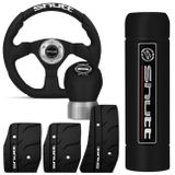 kit-shutt-black-volante-pedaleira-manopla-cambio-freio-mo-Connect-Parts--1-