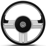 volante-rallye-super-surf-prata-vw-gol-e-outros-esportivo-Connect-Parts--1-