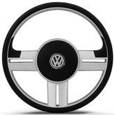 volante-rallye-super-surf-prata-vw-gol-e-outros-esportivo-Connect-Parts--1-