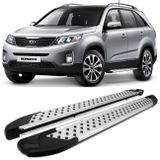 estribo-sorento-2010-a-2014-2015-lateral-kia-keko-k2-rush-connect-parts--1-