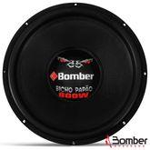 alto-falante-subwoofer-bomber-15-800w-rms-bicho-papo-dupla-connect-parts--1-