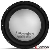 subwoofer-8-500w-rms-bomber-destroyer-falante-bobina-44-som-Connect-Parts--1-