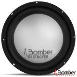 subwoofer-8-500w-rms-bomber-destroyer-falante-bobina-44-som-Connect-Parts--1-