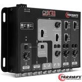 crossover-taramps-crx31-plus-com-3-vias-som-automotivo-Connect-Parts--1-