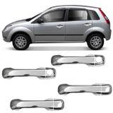 Kit-4-Macanetas-Externa-Cromado-Ecosport-Fiesta-03-08-connect-parts--1-