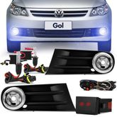 kit-farol-milha-gol-saveiro-g5-similar-original-xenon-8000k-connect-parts--1-