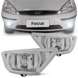 farol-milha-ford-focus-2004-2005-2006-2007-neblina-auxilar-Connect-Parts--1-