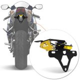 suporte-placa-gsx-r-750-moto-led-articulado-dourado-rabeta-connect-parts--1-