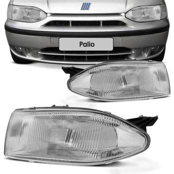 farol-palio-g1-96-97-98-99-2000-young-cromado-foco-simples-Connect-Parts--1-