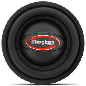 falante-10-650w-subwoofer-ultravox-shocker-twister-2-ohms-connect-parts--1-