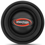 subwoofer-12-650w-rms-falante-ultravox-shocker-twister-som---1-