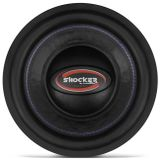 falante-12-2200w-subwoofer-ultravox-shocker-furaco-b-44-connect-parts--1-