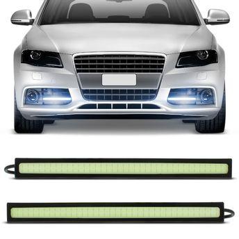 lampada-led-drl-8000k-farol-auxiliar-daytime-efeito-xenon-Connect-Parts--1-
