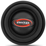 subwoofer-shocker-twister-650w-rms-10-polegadas-4-ohms-connect-parts--1-