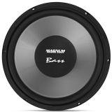 falante-12-500w-subwoofer-magnum-bass-828db-som-sub-frete-connect-parts--1-
