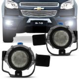 farol-milha-s10-trailblazer-2012-2013-2014-2015-neblina-aux-connect-parts--1-