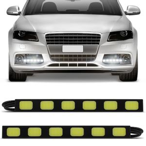 lampada-6-leds-drl-6000k-farol-auxiliar-branca-xenon-par-connect-parts--1-