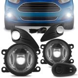 kit-farol-milha-new-fiesta-2013-2014-2015-auxiliar-neblina-connect-parts--1-