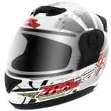 Capacete-Pro-Tork-Evolution-Gospel-Branco-Street-Moto-Salmo-Connect-Parts--1-