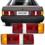 lanterna-traseira-escort-l-gl-xr3-87-88-89-90-91-92-tricolor-Connect-Parts--1-