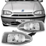 farol-palio-siena-strada-g1-96-97-98-99-2000-mascara-negra-connect-parts--1-