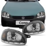 farol-led-corsa-hatch-sedan-wagon-pick-up-94-a-2002-daylight-connect-parts--1-