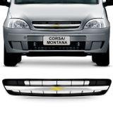 -grade-corsa-hatch-sedan-03-a-12-montana-03-a-2010-emblema-connect-parts--1-