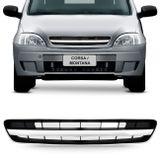-grade-dianteira-corsa-hatch-sedan-03-a-12-montana-03-a-2010-connect-parts--1-