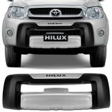 overbumper-hilux-2009-2010-2011-pick-up-sr-srv-front-bumper-connect-parts--1-
