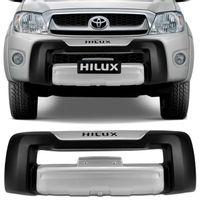 overbumper-hilux-2009-2010-2011-pick-up-sr-srv-front-bumper-connect-parts--1-