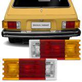 lanterna-traseira-brasilia-variant-78-79-80-81-82-tricolor-Connect-Parts--1-