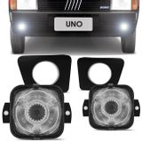 farol-uno-led-85-86-87-88-89-90-91-92-93-a-2003-daylight-connect-parts--1-