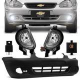 parachoque-dianteiro-corsa-pick-up-classic-kit-farol-milha-Connect-Parts--1-