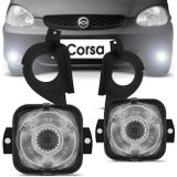 kit-farol-milha-led-corsa-00-01-02-auxiliar-daylight-grade-connect-parts--1-