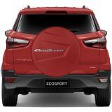 capa-estepe-ecosport-2013-2014-2015-nova-vermelho-merlot-connect-parts--1-