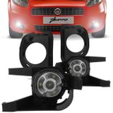 kit-farol-milha-fiat-punto-2007-2008-2009-2010-2011-2012-led-connect-parts--1-