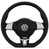 volante-jetta-turbo-gol-parati-saveiro-voyage-g1-golf-vw-connect-parts--1-