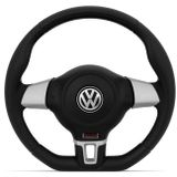 volante-jetta-sporting-gol-parati-saveiro-g2-g3-g4-golf-vw-connect-parts--1-