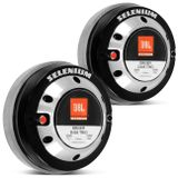 super-driver-d405-d-405-trio-selenium-kit-p-corneta-jarrao-connect-parts--1-