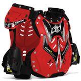 colete-protecao-protork-788-trilha-motocross-enduro-vermelho-connect-parts--1-