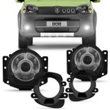 kit-farol-milha-led-novo-uno-2011-2012-2013-2014-dayligth-connect-parts--1-